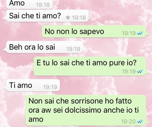 chat, chat dolci, and tumblr image