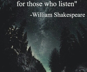 quotes and william shakespear image