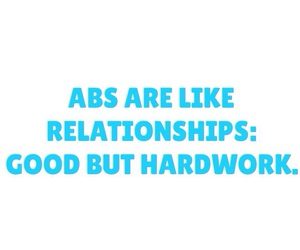 abs, fitness, and fit image