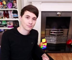danisnotonfire, dan howell, and youtube image