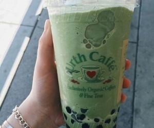 good, urthcafe, and cofee @green image