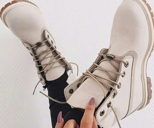 shoes, fashion, and white image