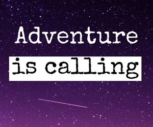 adventures, frases, and phrases image