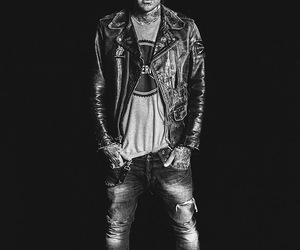 rap and yelawolf image