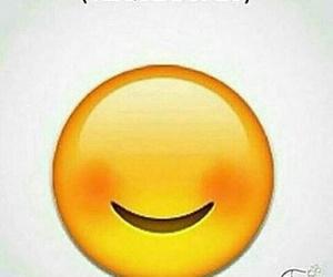 happy and emoji image