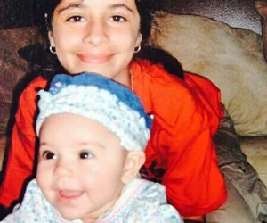 camila cabello, children, and fetus image