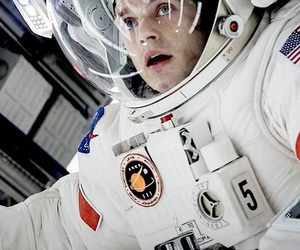 sebastian stan and the martian image