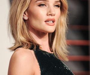 model, pretty, and Victoria's Secret image
