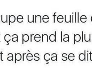 👌, 😂, and mdr trop vrai image