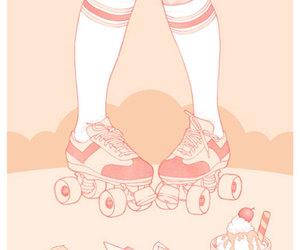 skates image