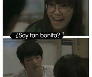 funny, reply 1997, and kdrama image