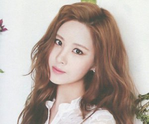 girls generation, snsd, and seohyun image