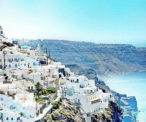 photography, adventure, and Greece image