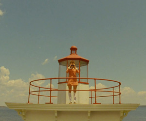 moonrise kingdom, movie, and vintage image