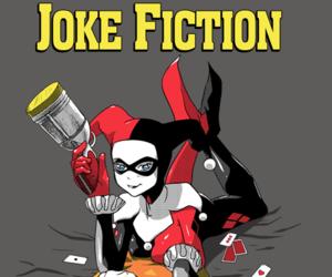 batman, funny, and geek image