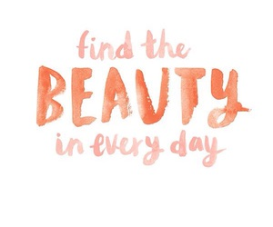 beauty, quotes, and wallpaper image
