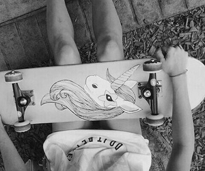 photo, love, and skate image