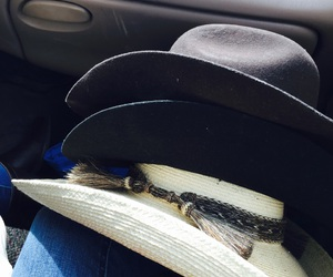 Cowgirl, rodeo, and charros image