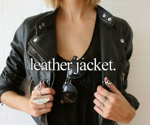 cool, fashion, and jacket image