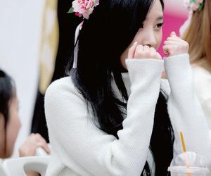 kpop image