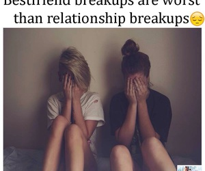 Relationship and true image