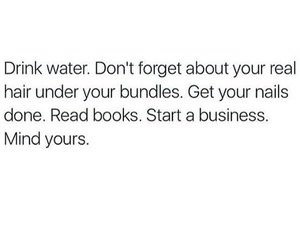 advice, read, and sayings image