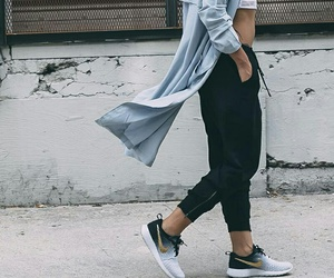 fashion, fit, and fitness image