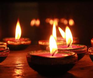 diwali and bluent image