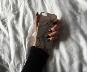 case, fashion, and iphone image