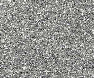 glitter, wallpaper, and silver image