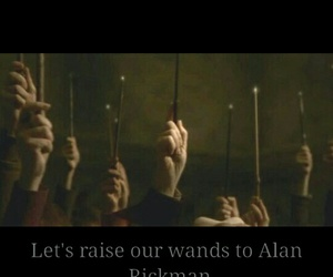 alan, potter, and harry image