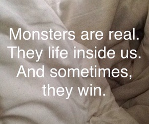 monsters and phrases image