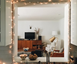 decoration, happiness, and house image