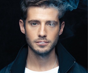 julian morris, pll, and WREN image