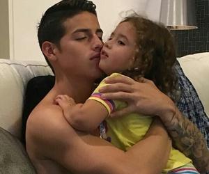 amor, family, and football image