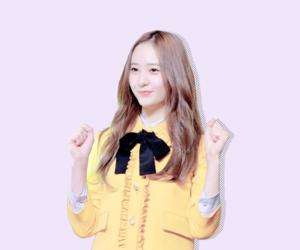f(x), krystal, and krystal jung image