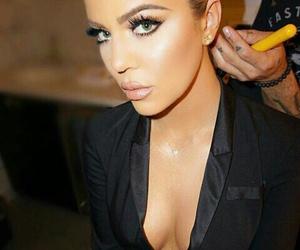khloe kardashian and kardashians image