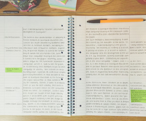 study, studying, and motivation image