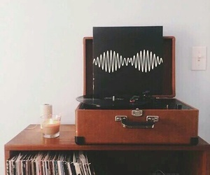 music, arctic monkeys, and indie image