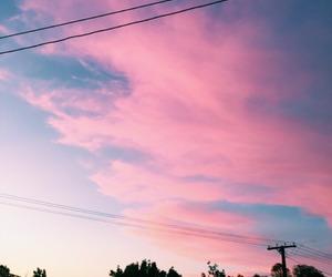 aesthetic, aesthetics, and pastel image