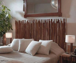 wood ideas, wood upcycled, and wood recycled image