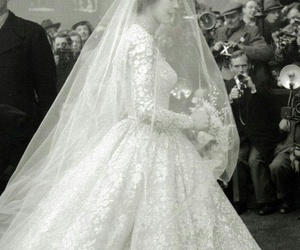1950, classy, and dress image