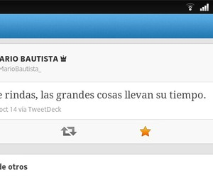 frases, twitter, and mb image