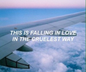 Lyrics, Taylor Swift, and come back be here image