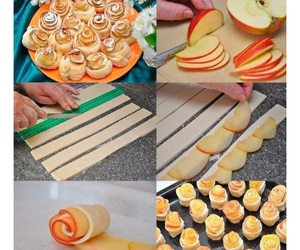 cook, diy, and kitchen image