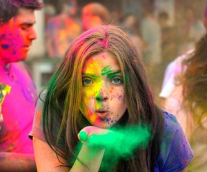 color, colors, and party image