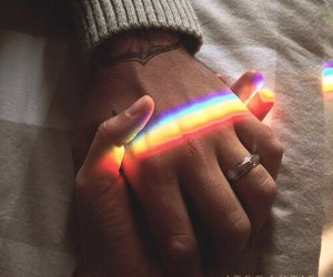 manip, larry stylinson, and lgbt image