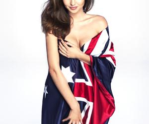 miranda kerr, model, and australia image