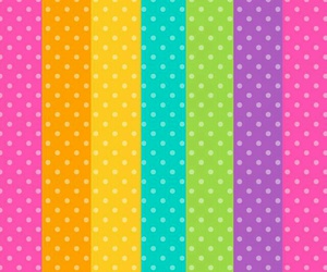 background, dots, and pattern image