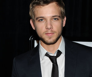 max thieriot, actor, and Hot image